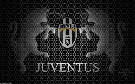 Juventus Wallpaper Ipod - Best Wallpaper HD | Juventus ...