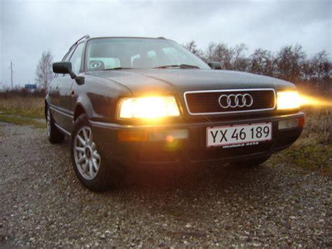 hayes auto repair manual 1988 audi 80 90 head up display audi 80 90 coupe 1988 1992 workshop repair service manual compl