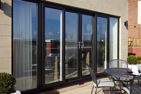patio doors sliding patio doors bournemouth ferndown