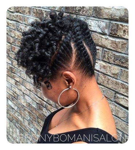 black hair up styles 71 sexiest flat twist braid ideas for this season 3769