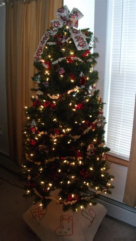 what does your christmas tree look like page 8 blogs