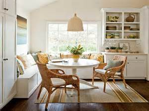kitchen banquette furniture kitchen kitchen banquette seating kitchen banquette seating banquet seating dining