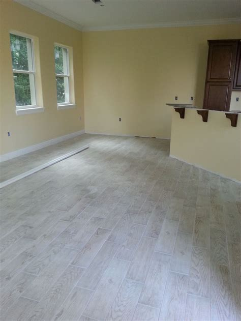 flooring xtra queenstown white wash wood tile 28 images 25 best ideas about white washed floors on pinterest white
