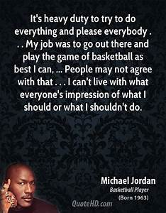 Basketball Quotes Images  136 Quotes    Page 7  U2190 Quotespictures Com