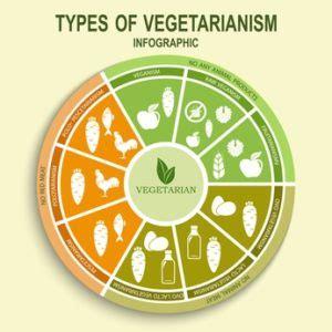 pescetarian diet word   day evs translations