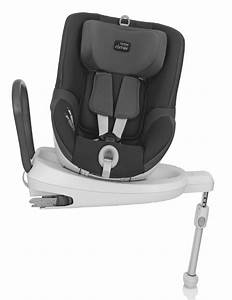 Römer Britax Dualfix : britax r mer car seat dualfix 2019 storm grey buy at kidsroom car seats isofix child car seats ~ Watch28wear.com Haus und Dekorationen