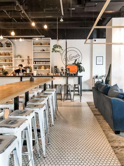 Ann arbor, mi (lab 08). Smitten with the Mitten: coffee, brunch and shopping in Ann Arbor • Fit Mitten Kitchen