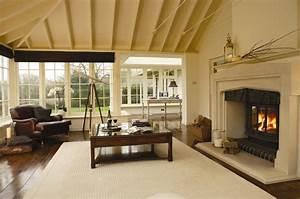 prix store toiture veranda exterieur With store exterieur veranda prix