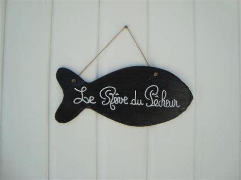 chambre d hotes cancale chambre le rêve du pêcheur rêves d 39 emeraude