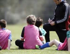 devenir professeur de sport comment devenir professeur d eps pratique fr