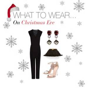 what to wear on christmas eve house of fraser blog