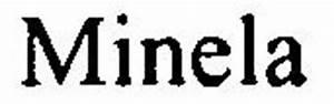 Herbert Waldmann Gmbh Co Kg : minela trademark of herbert waldmann gmbh co kg serial number 79051735 trademarkia ~ Markanthonyermac.com Haus und Dekorationen