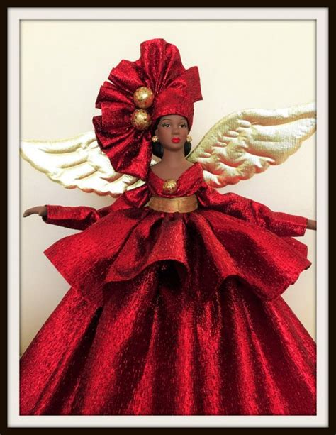 american christmas tree topper unavailable listing on etsy 7165