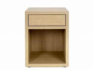 100+ [ Free Wood Storage Shelf Plans ] Stand Alone Wood