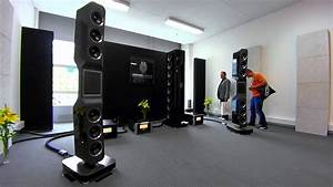 Was Heißt High End : high end 2014 g bel audio off axis youtube ~ Markanthonyermac.com Haus und Dekorationen