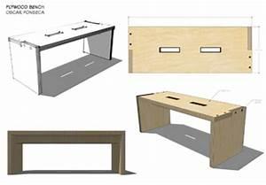 Möbel Im Industriedesign : industriedesign m bel ~ Orissabook.com Haus und Dekorationen