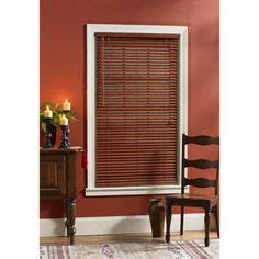 curtain design for kitchen curtains to go with wood blinds decorating style 6327