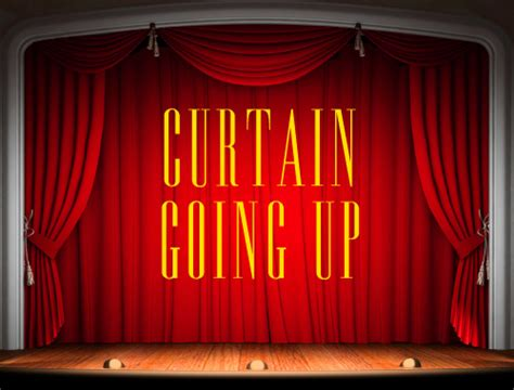 curtain   mira mesa high school theatre program