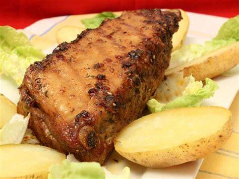 la cuisine au four recettes de viande et cuisine au four 4