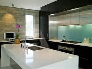 interior design styles kitchen bright kitchen island kitchen interior design pink orchid cool kitchen backsplash