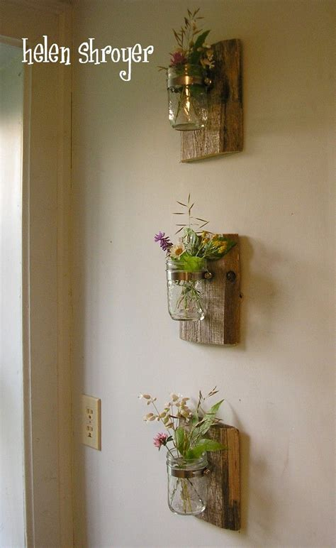 barn board ideas from styleathome idea found on easy