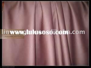 hangzhou elegance textile factory hangzhou elegance
