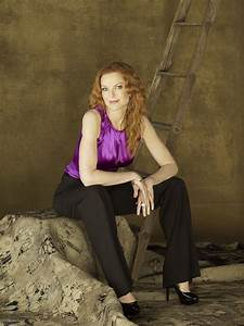 Bree Van De Kamp : image bree van de desperate housewives wiki ~ A.2002-acura-tl-radio.info Haus und Dekorationen