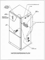 Hd wallpapers wiring diagram whirlpool side side refrigerator hd wallpapers wiring diagram whirlpool side side refrigerator asfbconference2016 Gallery