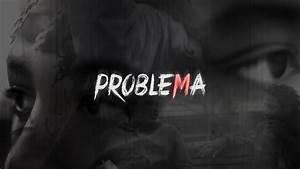 Monsta - Problema