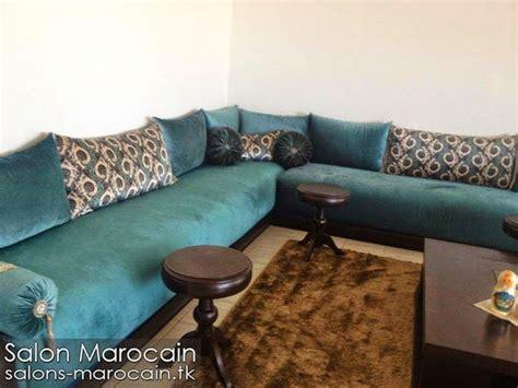 deco chambre fushia salon marocain bleu roi exceptionnel morocco condo