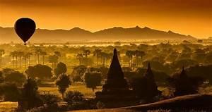Very Best of Myanmar by Myanmar Travel Agency, A Reliable ...  Best