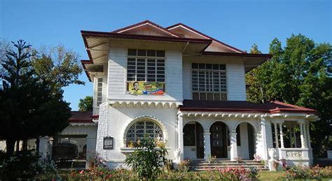 haus auf leibrente kaufen philippinen immobilien meet the philippines