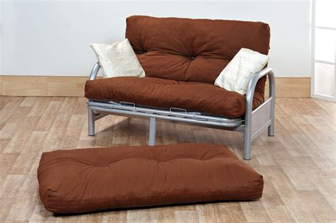 Small Futons For Sale