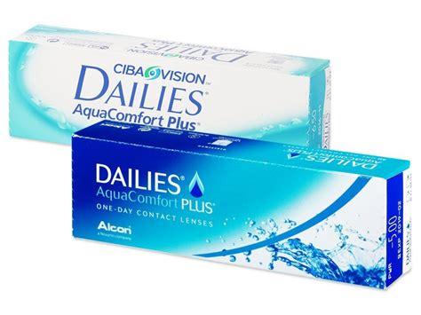aqua comfort dailies dailies aquacomfort plus 30 lenses lenses contact co uk