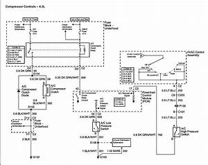 92 Gmc Sonoma Steering Diagram  92  Free Engine Image For User Manual Download