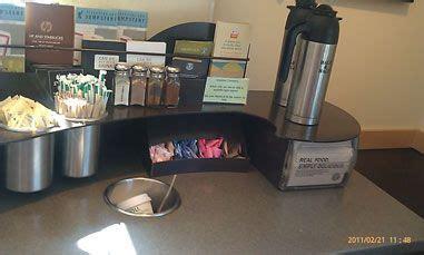 starbucks table  sugar creamer  big coffee coffee corner coffee