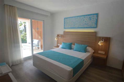 fabrication d une chambre de culture fabrication d une tete de lit bois ciabiz com