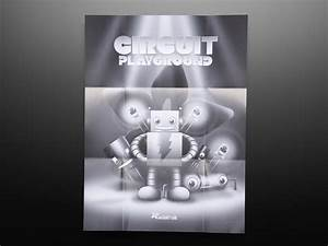 Circuit Playground Express Advanced Pack ID: 2769 - $99.95 ...
