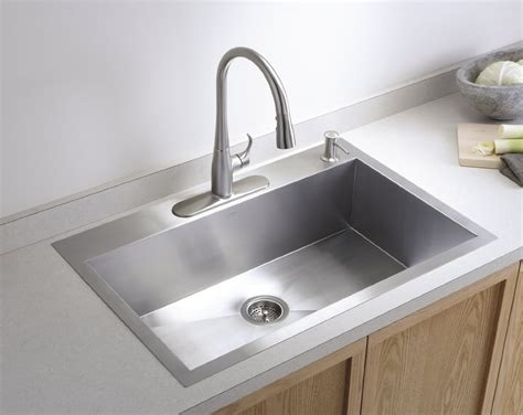 drop in bathroom sink replacement sinks outstanding kohler drop in sinks kohler drop in