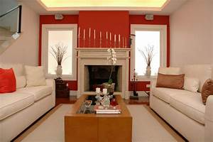 how to use basic design principles to decorate your home With interior design living room principles