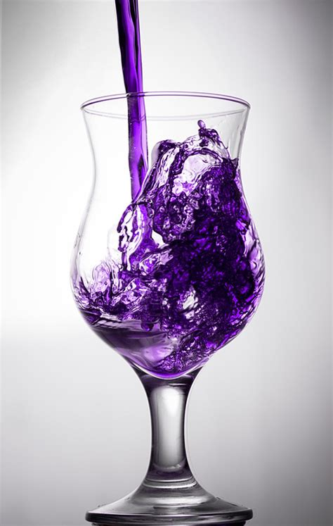 purple drink and i got that drank drank in my cup remix by kirko bangz