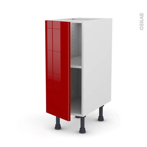 meuble bas cuisine largeur 35 cm incroyable meuble bas cuisine 30 cm largeur 4 meuble