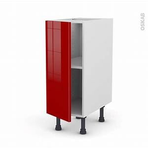 meuble bas cuisine profondeur 30 cm 3 meuble cuisine 30 With meuble bas cuisine profondeur 30 cm