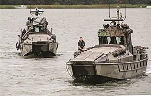Watercat M12  U2013 Eraf Group