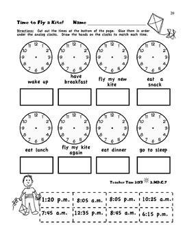 spring math worksheets second grade math worksheets by