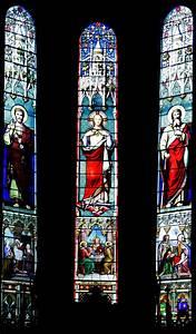 Sury Le Comtal : vitrail lucien b gule vitraux de l 39 glise paroissiale de sury le comtal ~ Medecine-chirurgie-esthetiques.com Avis de Voitures