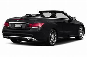 Mercedes Classe E Cabriolet 2017 : new 2017 mercedes benz e class price photos reviews safety ratings features ~ Medecine-chirurgie-esthetiques.com Avis de Voitures
