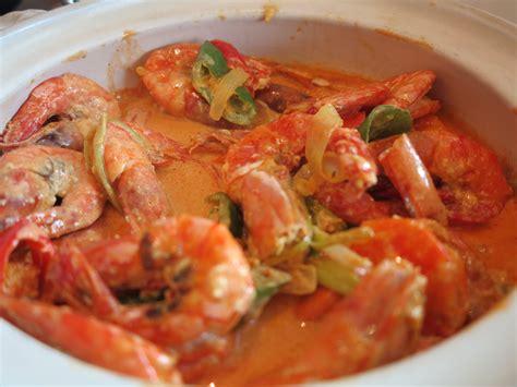 types of indian cuisine gourmand chic jw mariott hong kong buffet
