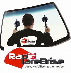 France Pare Brise Angers : rapid pare brise agen home facebook ~ Dode.kayakingforconservation.com Idées de Décoration