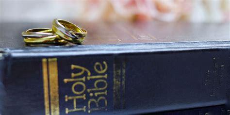 bible verses  marriage  marriage scriptures